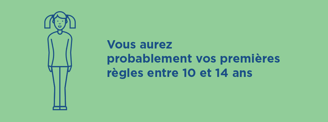 1140_YourPeriod_Girl_FR