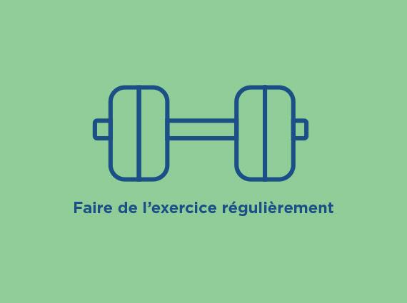 570_Excercise_FR