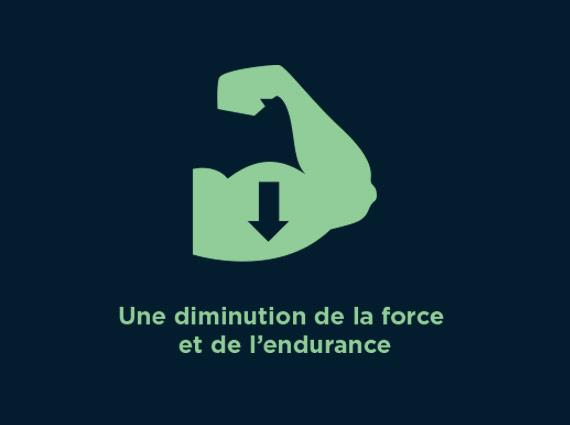 570_strength_fr