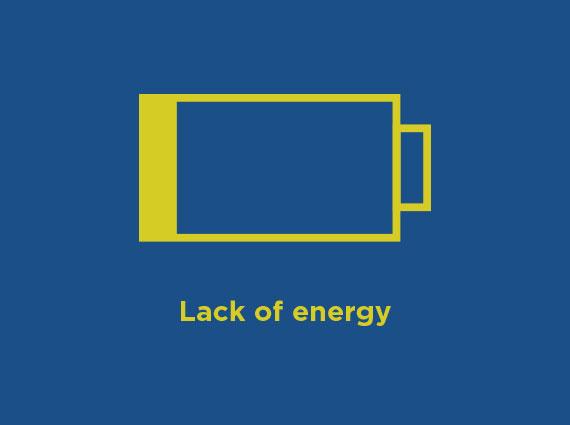 570_low_energy