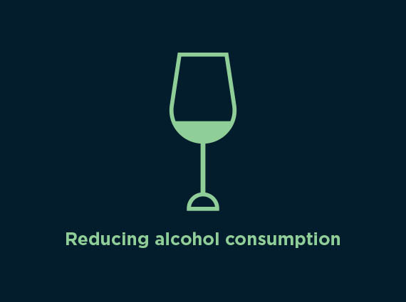 570x425_aging_alcohol